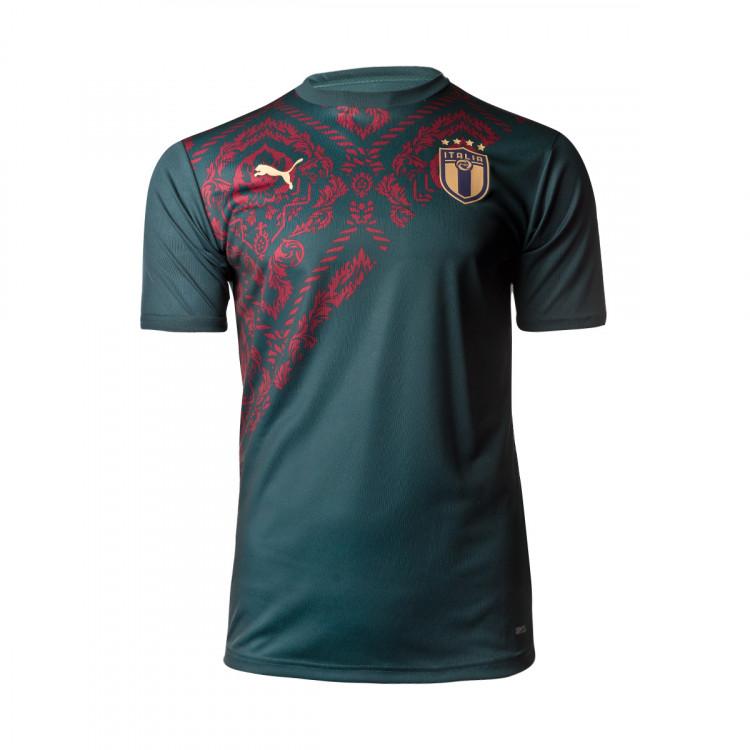 camiseta-puma-italia-stadium-tercera-equipacion-2019-2020-ponderosa-pine-cordovan-1.jpg