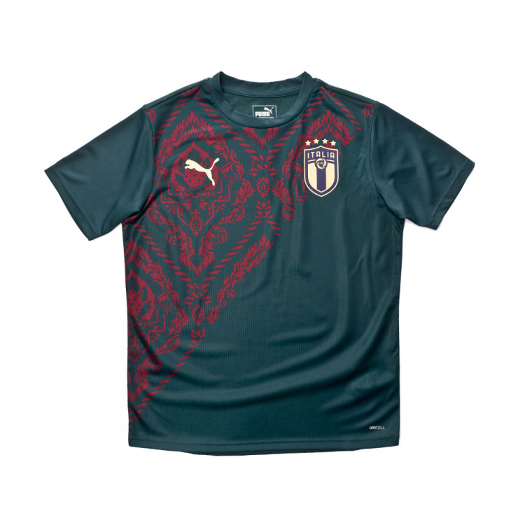 camiseta-puma-italia-stadium-tercera-equipacion-2019-2020-nino-ponderosa-pine-cordovan-0.jpg
