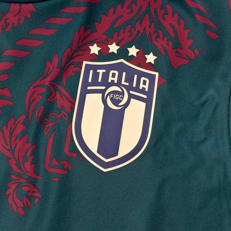 camiseta-puma-italia-stadium-tercera-equipacion-2019-2020-nino-ponderosa-pine-cordovan-2.jpg
