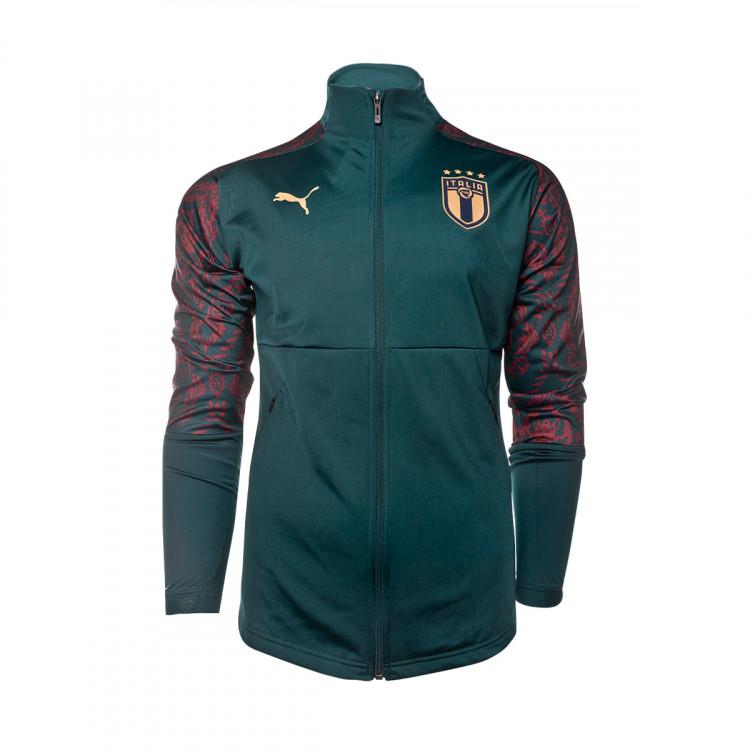 chaqueta-puma-italia-stadium-tercera-equipacion-2019-2020-ponderosa-pine-cordovan-1.jpg
