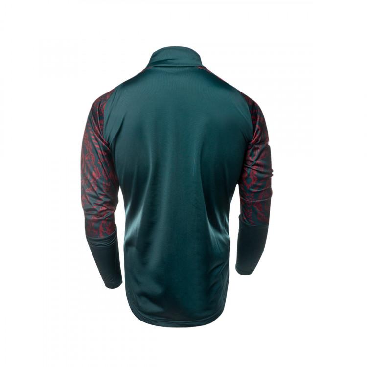chaqueta-puma-italia-stadium-tercera-equipacion-2019-2020-ponderosa-pine-cordovan-2.jpg