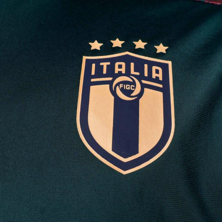 chaqueta-puma-italia-stadium-tercera-equipacion-2019-2020-ponderosa-pine-cordovan-3.jpg