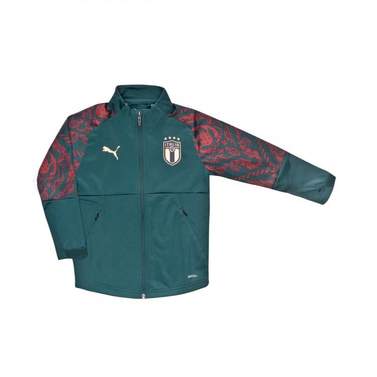 chaqueta-puma-italia-stadium-tercera-equipacion-2019-2020-nino-ponderosa-pine-cordovan-0.jpg