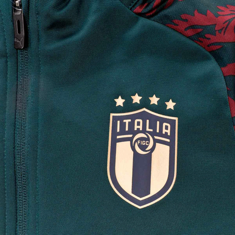 chaqueta-puma-italia-stadium-tercera-equipacion-2019-2020-nino-ponderosa-pine-cordovan-2.jpg