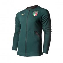 Italia 2019-2020