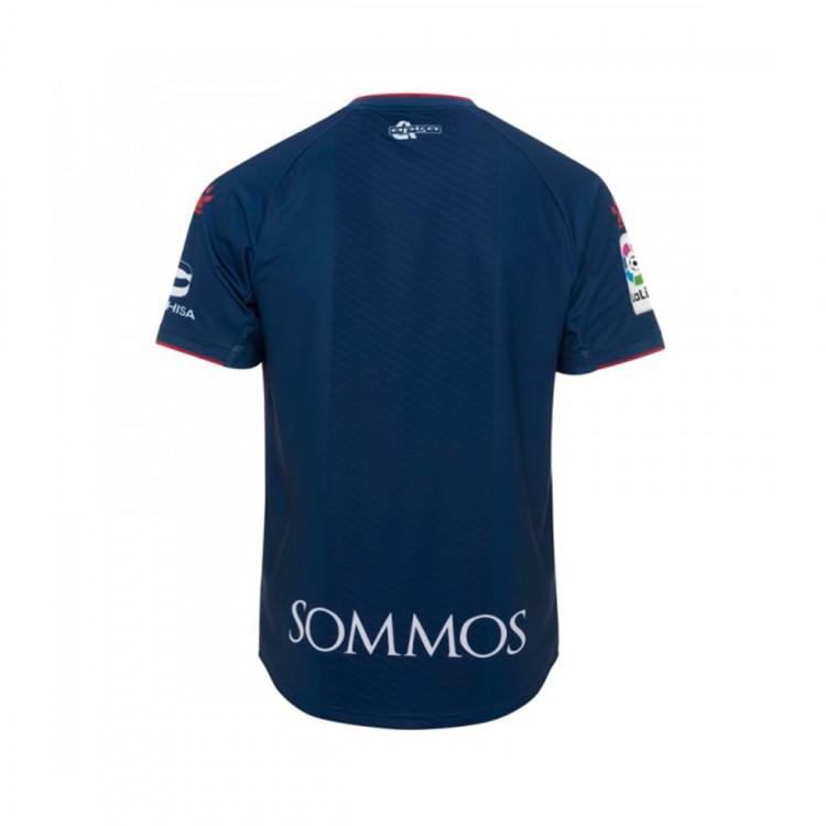 camiseta-kelme-sd-huesca-primera-equipacion-2019-2020-marino-granate-1.jpg