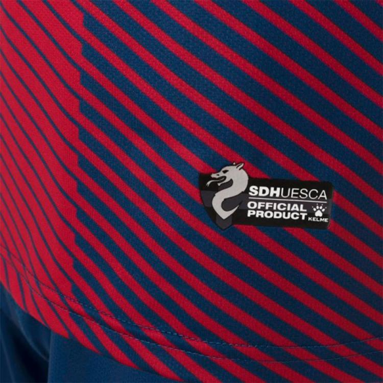 camiseta-kelme-sd-huesca-primera-equipacion-2019-2020-marino-granate-3.jpg