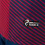 Camiseta SD Huesca Primera Equipación 2019-2020 Marino-Granate