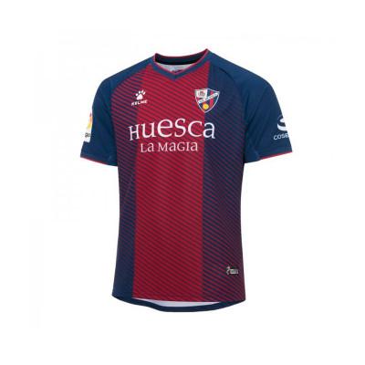 camiseta-kelme-sd-huesca-primera-equipacion-2019-2020-marino-granate-0.jpg