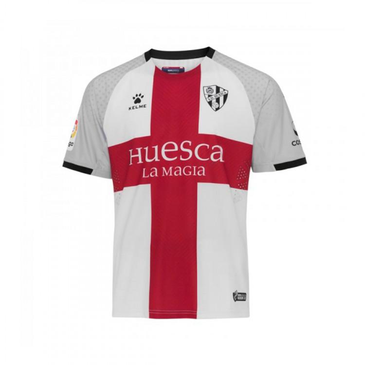 camiseta-kelme-sd-huesca-segunda-equipacion-2019-2020-blanco-0.jpg