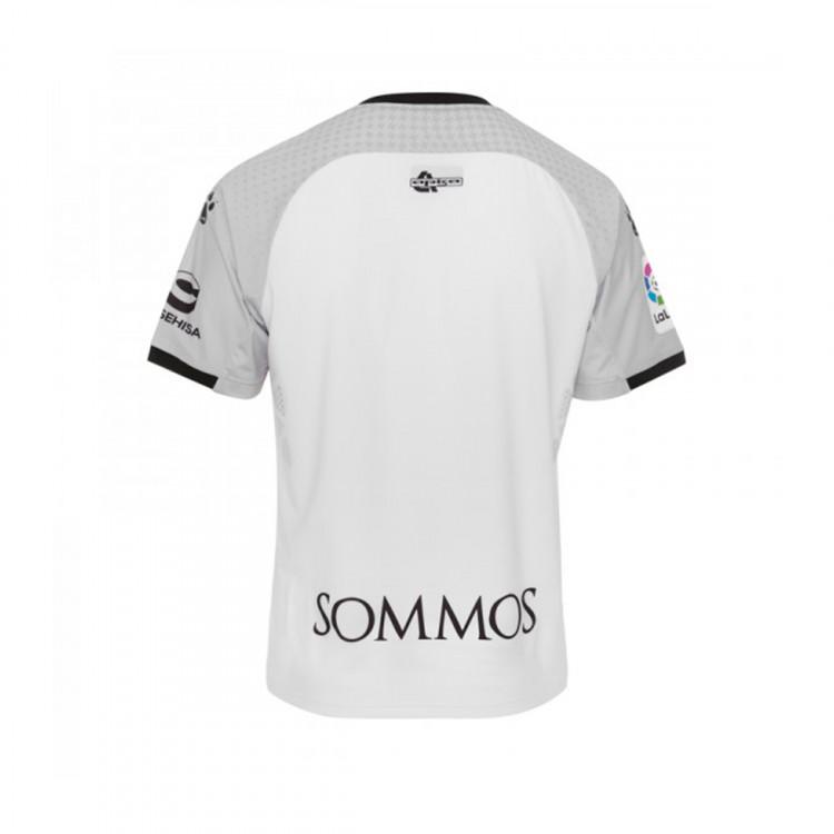 camiseta-kelme-sd-huesca-segunda-equipacion-2019-2020-blanco-1.jpg