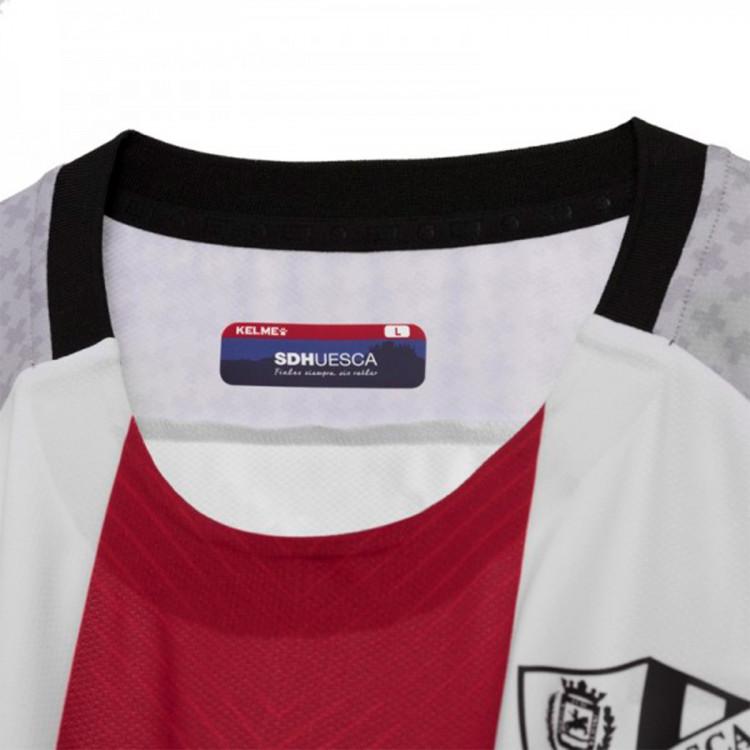 camiseta-kelme-sd-huesca-segunda-equipacion-2019-2020-blanco-2.jpg