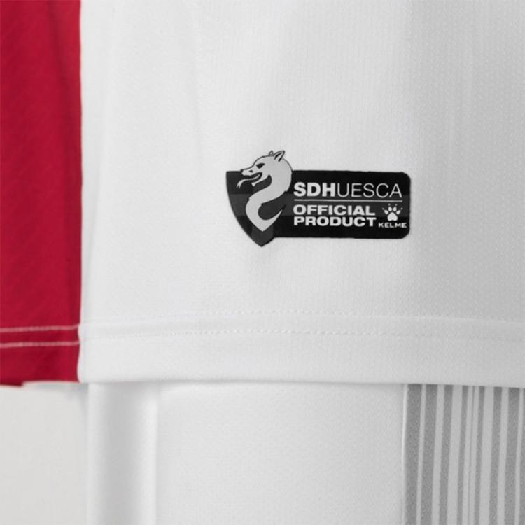 camiseta-kelme-sd-huesca-segunda-equipacion-2019-2020-blanco-3.jpg