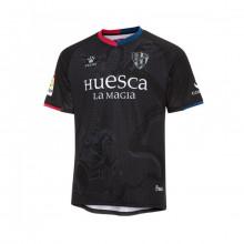 SD Huesca 2019-2020 Third