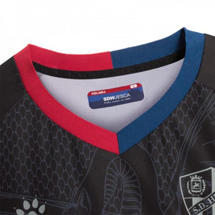 camiseta-kelme-sd-huesca-tercera-equipacion-2019-2020-negro-2.jpg