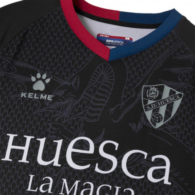 camiseta-kelme-sd-huesca-tercera-equipacion-2019-2020-negro-3.jpg