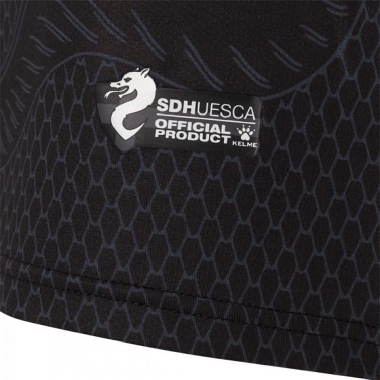 camiseta-kelme-sd-huesca-tercera-equipacion-2019-2020-negro-4.jpg