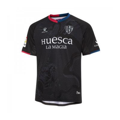 camiseta-kelme-sd-huesca-tercera-equipacion-2019-2020-negro-0.jpg