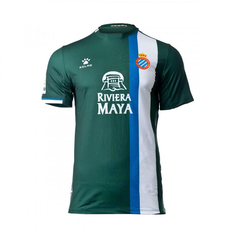 camiseta-kelme-rcd-espanyol-segunda-equipacion-2019-2020-verde-1.jpg