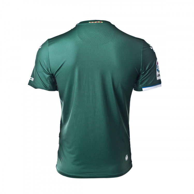 camiseta-kelme-rcd-espanyol-segunda-equipacion-2019-2020-verde-2.jpg