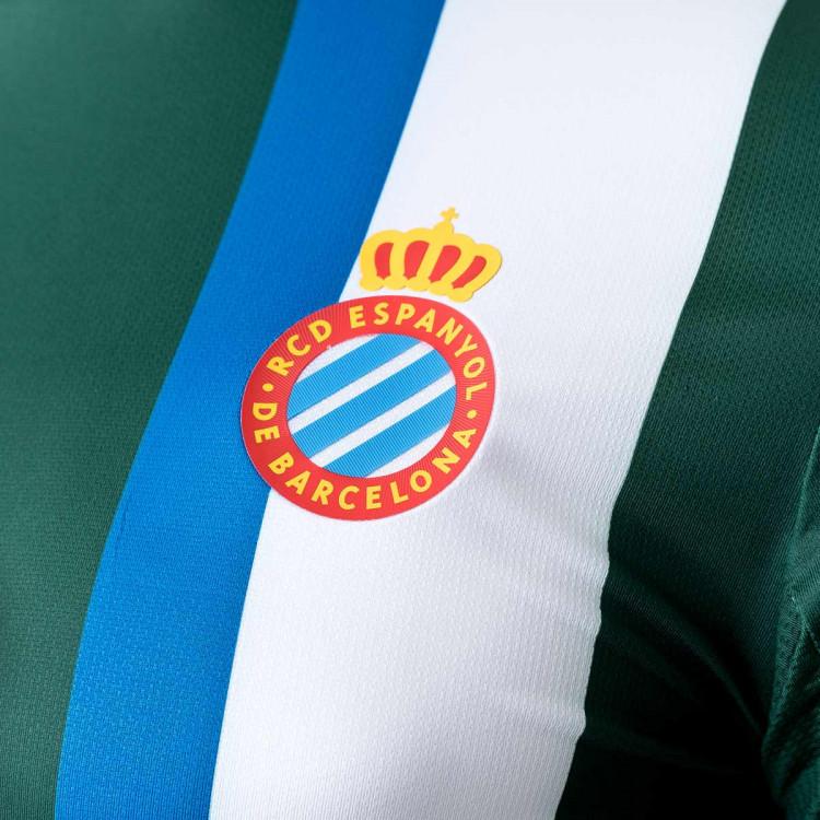 camiseta-kelme-rcd-espanyol-segunda-equipacion-2019-2020-verde-3.jpg