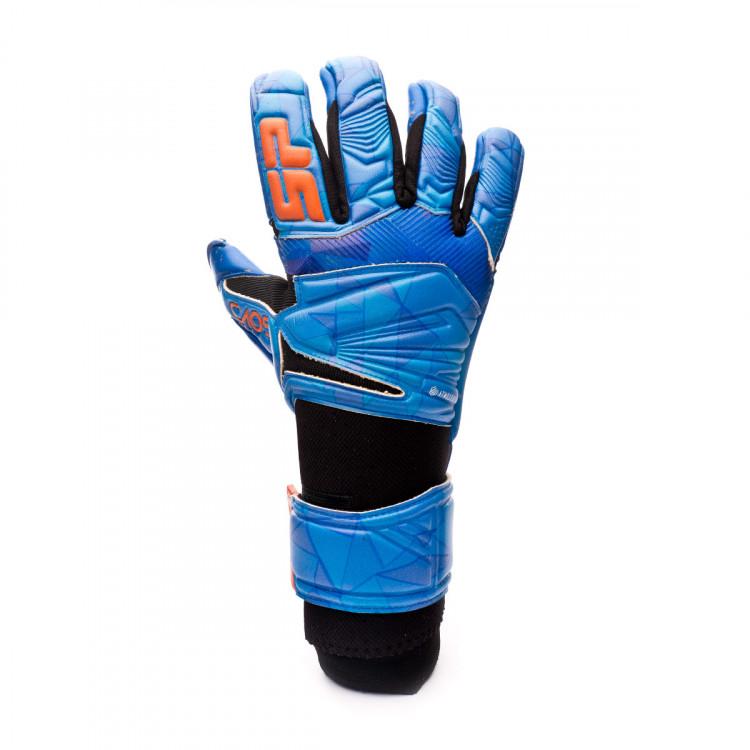 guante-sp-futbol-caos-elite-aqualove-chr-blue-1.jpg
