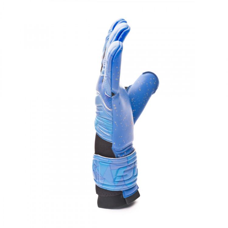 guante-sp-futbol-caos-elite-aqualove-chr-blue-2.jpg