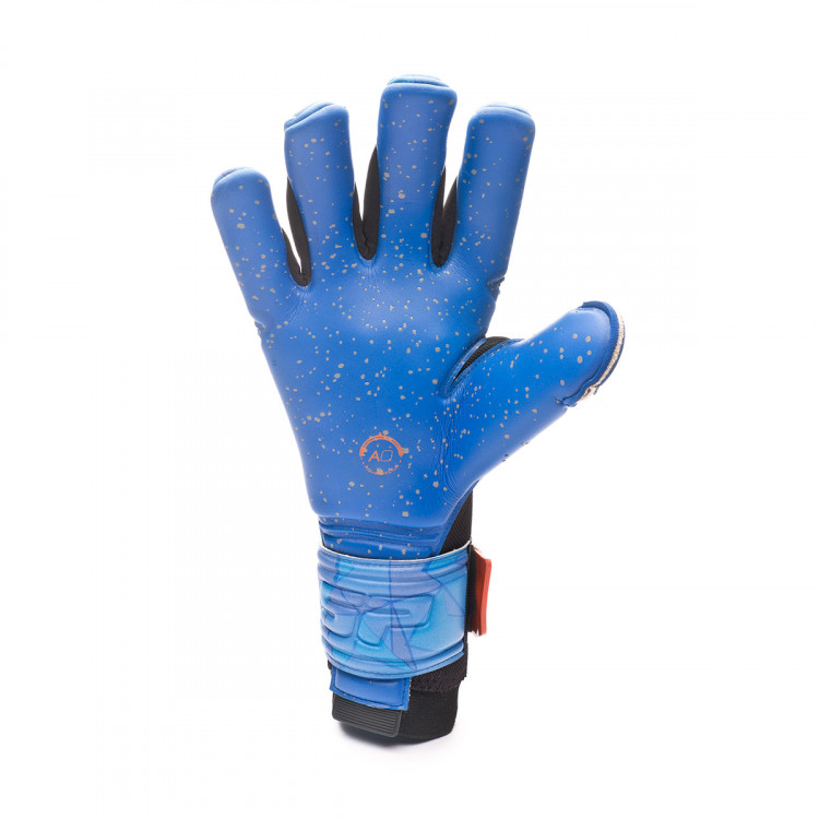 guante-sp-futbol-caos-elite-aqualove-chr-blue-3.jpg