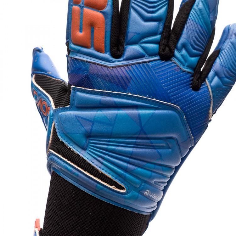guante-sp-futbol-caos-elite-aqualove-chr-blue-4.jpg