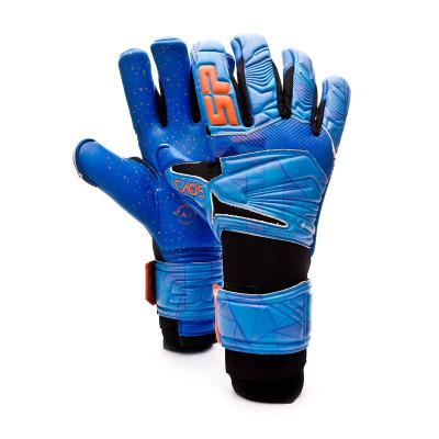 guante-sp-futbol-caos-elite-aqualove-chr-blue-0.jpg