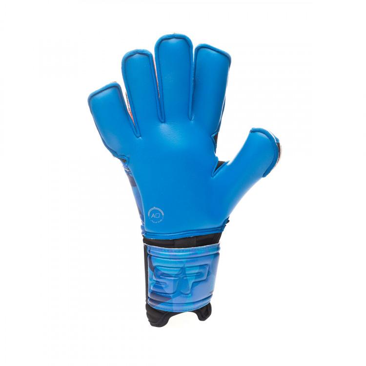 guante-sp-futbol-caos-pro-aqualove-chr-blue-3.jpg