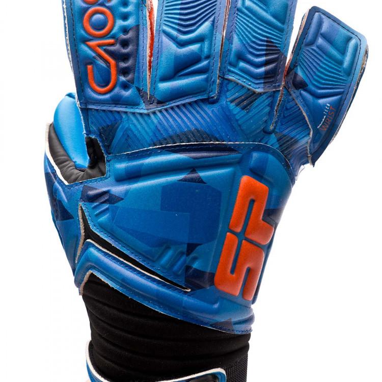 guante-sp-futbol-caos-pro-aqualove-chr-blue-4.jpg