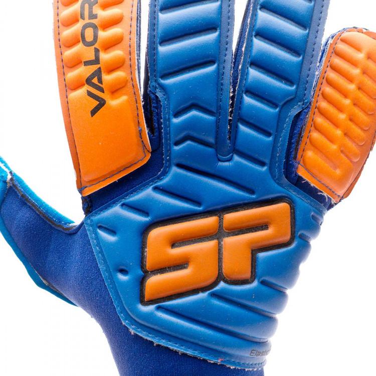 guante-sp-futbol-valor-99-rl-aqualove-chr-blue-4.jpg