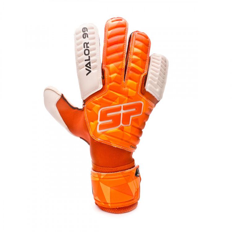 guante-sp-futbol-valor-99-rl-protect-chr-orange-1.jpg