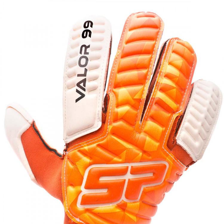 guante-sp-futbol-valor-99-rl-protect-chr-orange-4.jpg
