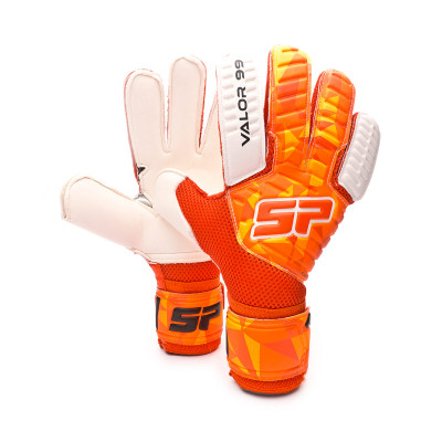 guante-sp-futbol-valor-99-rl-iconic-chr-orange-0.jpg
