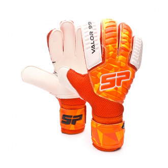 Valor 99 RL Iconic Protect CHR Orange