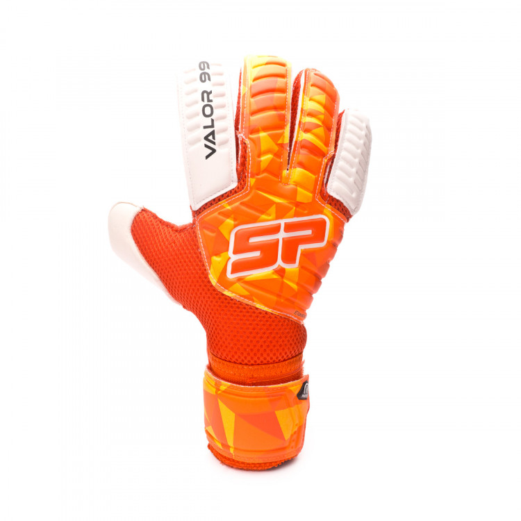 guante-sp-futbol-valor-99-rl-iconic-protect-chr-orange-1.jpg