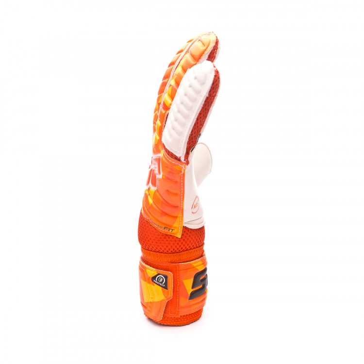 guante-sp-futbol-valor-99-rl-iconic-protect-chr-orange-2.jpg