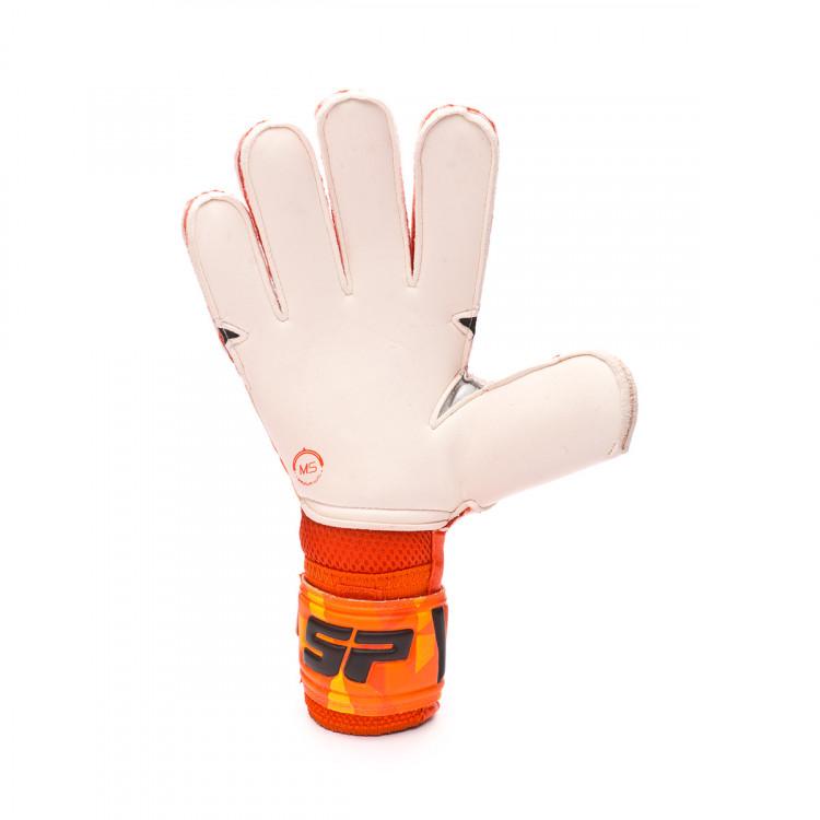 guante-sp-futbol-valor-99-rl-iconic-protect-chr-orange-3.jpg