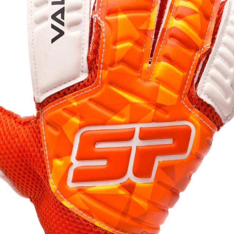 guante-sp-futbol-valor-99-rl-iconic-protect-chr-orange-4.jpg