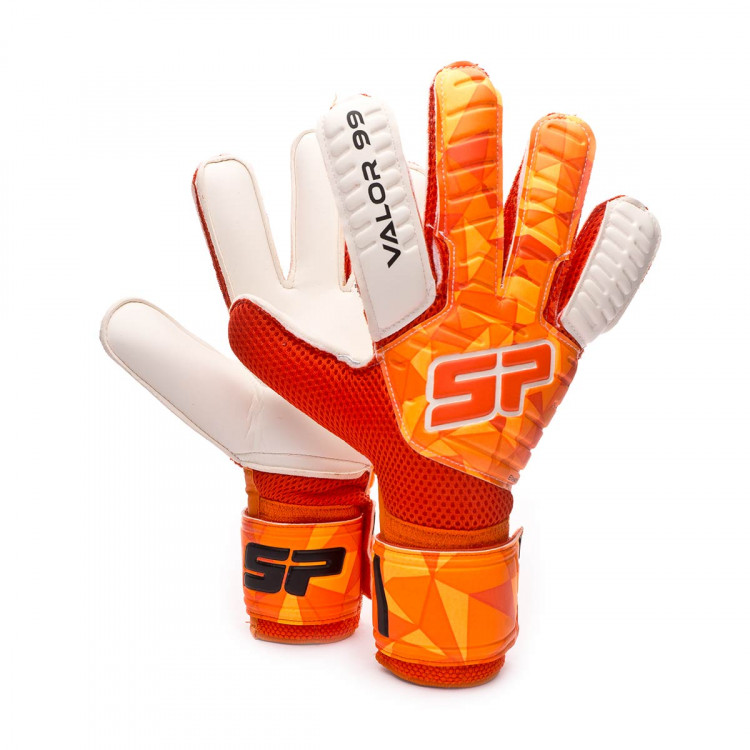 guante-sp-futbol-valor-99-rl-training-chr-orange-0.jpg