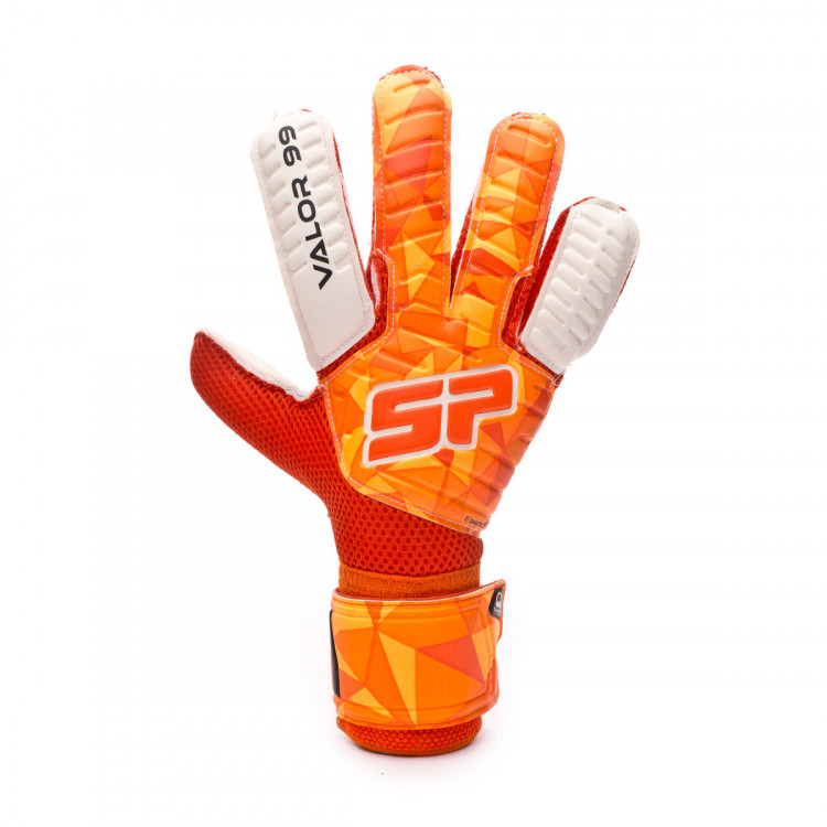 guante-sp-futbol-valor-99-rl-training-chr-orange-1.jpg