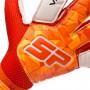 Guante Valor 99 RL Training CHR Orange