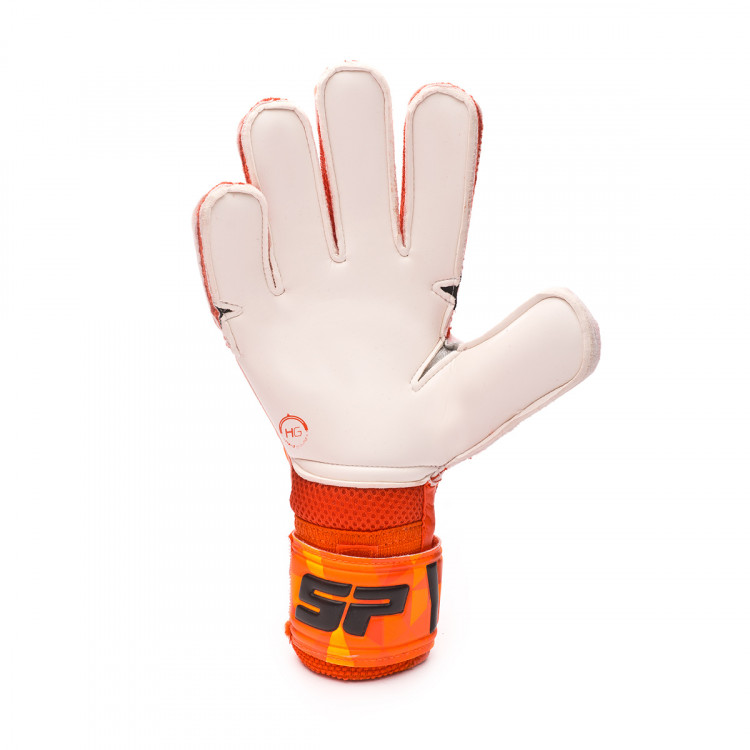 guante-sp-futbol-valor-99-rl-training-protect-chr-orange-3.jpg