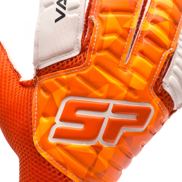 guante-sp-futbol-valor-99-rl-training-protect-chr-orange-4.jpg