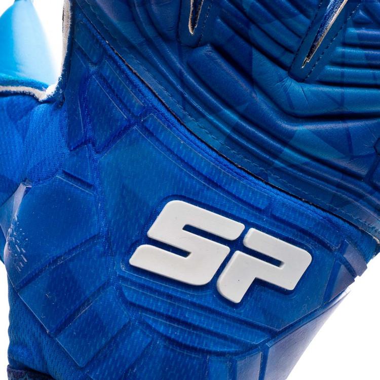 guante-sp-futbol-pantera-orion-evo-aqualove-chr-blue-4.jpg