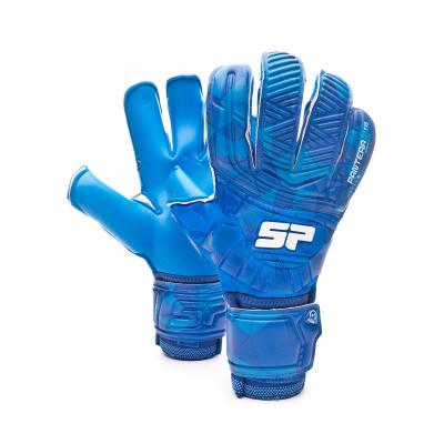guante-sp-futbol-pantera-orion-evo-aqualove-chr-blue-0.jpg