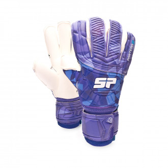 Pantera Orion EVO Pro Protect CHR Purple