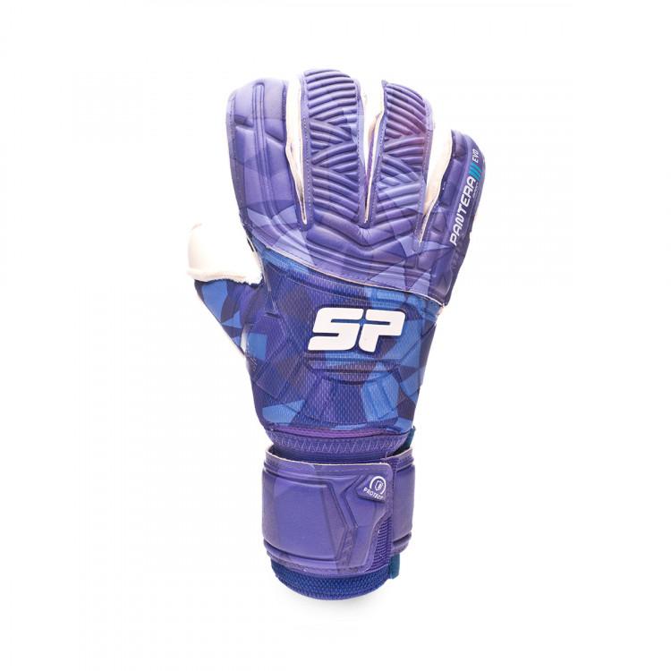 guante-sp-futbol-pantera-orion-evo-protect-chr-purple-1.jpg